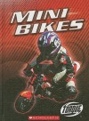 Mini Bikes - Thomas Streissguth