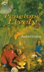 Astercote - Penelope Lively