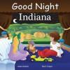 Good Night Indiana - Adam Gamble, Mark Jasper