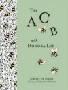 The ACB with Honora Lee - Kate De Goldi