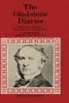 The Gladstone Diaries: Volume VII: January 1869-June 1871 - William Ewart Gladstone, H.C.G. Matthew