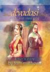 Devadasi, ''a Nun's Story'' - Tom Mathews