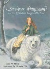 Snowbear Whittington: An Appalachian Beauty and the Beast - William H. Hooks, Victoria Lisi, Whllian H. Hooks
