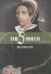 The Fifth Queen: The Fifth Queen, Privy Seal, and the Fifth Queen Crowned - Ford Madox Ford, Ralph Cosham