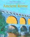 Ancient Rome (Early Civilizations) - Muriel L. Dubois, Richard P. Saller