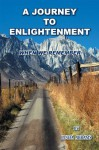A Journey to Enlightenment: When We Remember - Linda Abrams