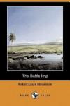 The Bottle Imp (Dodo Press) - Robert Louis Stevenson