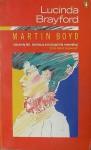 Lucinda Brayford - Martin Boyd, Dorothy Green