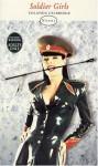 Soldier Girls - Yolanda Celbridge