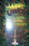 Die schöne Verführerin - Claire Delacroix, Ursula Walther