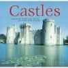Castles - Guy de la Bedoyere