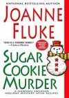 Sugar Cookie Murder - Joanne Fluke