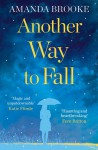 Another Way to Fall - Amanda Brooke