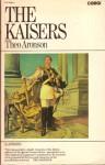 The Kaisers - Theo Aronson