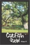 Catfish Stew - Patricia A. Graney, Betty Wilson Beamguard
