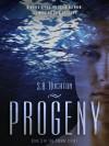 Progeny (The Endure Series, book 3) - Starla Huchton