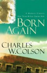Born Again (Hodder Christian Paperbacks) - Charles Colson