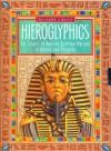 Hieroglyphics - Richard Platt