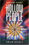 The Hollow People (Promises Of Dr.Sigmundus Trilogy) - Brian Keaney