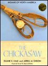Chickasaw(oop) - Duane K. Hale, Frank W. Porter, Arrell Morgan Gibson