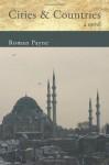 Cities & Countries - Roman Payne