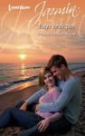 Otra vez enamorada (Jazmín) (Spanish Edition) - Raye Morgan, Rosa Mauleón Montes