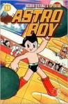 Astro Boy, Vol. 11 - Osamu Tezuka, Frederik L. Schodt