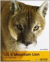 OS X Mountain Lion - Lynn Beighley