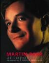Martin Parr: Autoportrait - Martin Parr, Marvin Heiferman