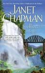 Spellbound Falls - Janet Chapman