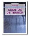 Cuentos de Terror - Various
