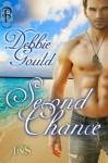 Second Chance - Debbie Gould