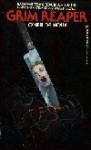 Grim Reaper - O'Neil de Noux