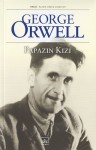 Papazın Kızı - Niran Elçi, George Orwell