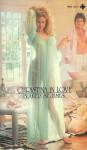 Christina in Love - Blakely St. James