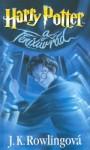 Harry Potter a Fénixův řád - Pavel Medek, J.K. Rowling
