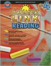 Summer Success Reading, Grades 3-4 - School Specialty Publishing, Vincent Douglas