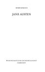 Jane Austen - Reimer Jehmlich