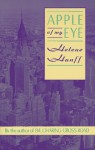 Apple of My Eye - Helene Hanff