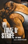 In Time O' Strife - Joe Corrie, Graham McLaren