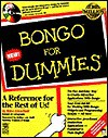 Bongo For Dummies - Mike Crawford