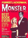 Forrest J Ackerman, Famous Monster of Filmland - Forrest J. Ackerman, Vincent Price