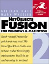 NetObjects Fusion 2 for Windows and Macintosh - Gillian R. Hall, Mark Wheeler