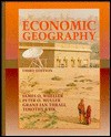Economic Geography - James O. Wheeler, Peter O. Muller