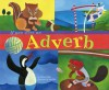 If You Were an Adverb (Word Fun) - Michael Dahl, Sara Gray