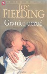 Granice uczuć - Joy Fielding