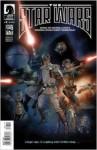 The Star Wars #1 - J. W. Rinzler, Mike Mayhew, Randy Stradley