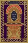 A Book of Life: Embracing Judaism as a Spiritual Practice - Michael Strassfeld