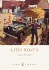 Land Rover - James Taylor