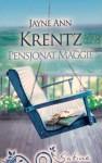 Pensjonat Maggie - Jayne Ann Krentz